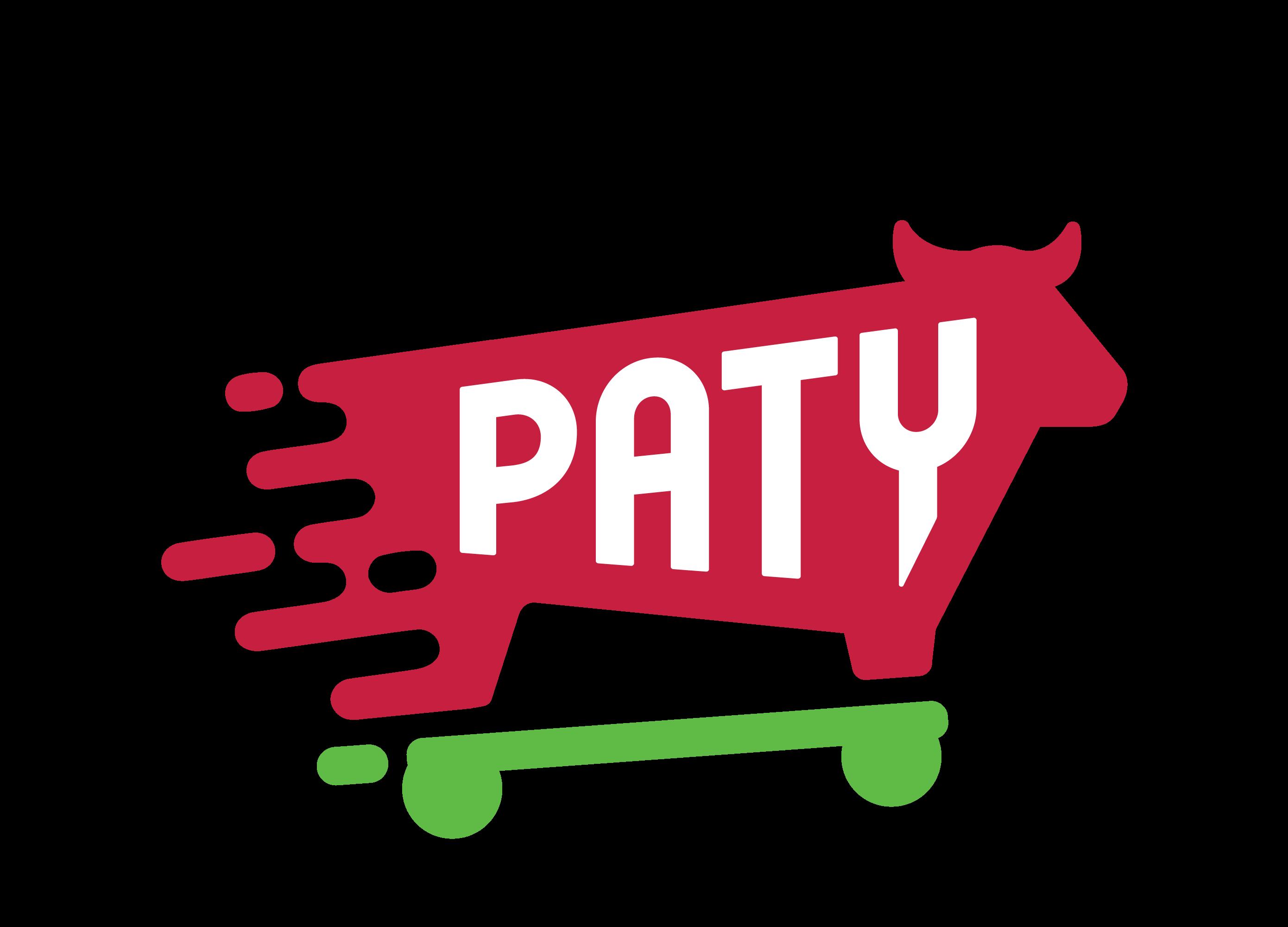 Mercado Paty